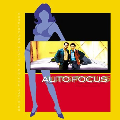 Play & Download Autofocus by Various Artists | Napster
