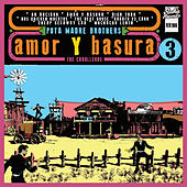 Play & Download Amor y Basura by Puta Madre Brothers | Napster