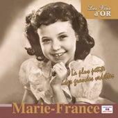 Play & Download Marie-France, la plus petite des grandes vedettes (Collection