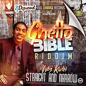 Play & Download Straight & Narrow - Single by VYBZ Kartel | Napster