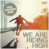 Play & Download We Are Riding High by Various Artists | Napster