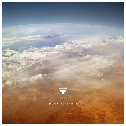 Down To Earth (Remixes) by Flight Facilities