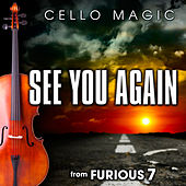 Play & Download See You Again (From