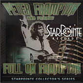 Full on Frampton by Peter Frampton