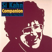 Play & Download Companion by Si Kahn | Napster