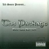 The Package: Bootleg Edition by Various Artists