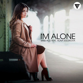 Play & Download I'm Alone by Bass Ace | Napster