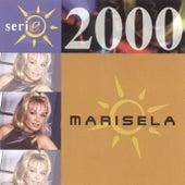 Serie 2000 by Marisela