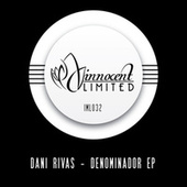 Play & Download Denominador EP by Dani Rivas | Napster