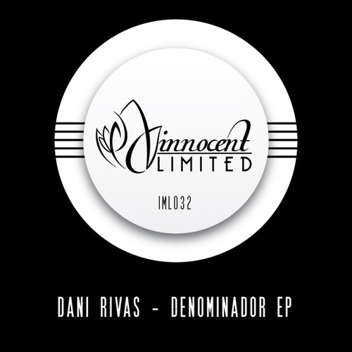 Play & Download Denominador EP by Dani Rivas   Napster