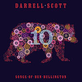 Play & Download Ten by Darrell Scott | Napster