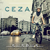 Play & Download Sus Pus by Ceza | Napster