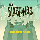 Play & Download Golden Soul by The Bluetones | Napster