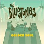 Golden Soul by The Bluetones