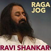 Play & Download Raga Jog by Ravi Shankar | Napster