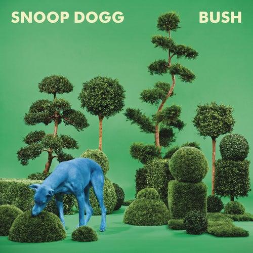 Bush by Snoop Dogg