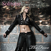 The Force (Remastered) by Solitaire