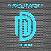 Play & Download Mugwanti (Remixes) by Mugwanti | Napster