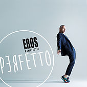 Play & Download Perfetto by Eros Ramazzotti | Napster