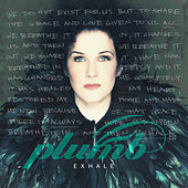 Play & Download Exhale by Plumb | Napster