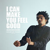 Play & Download I Can Make You Feel Good (Manila Killa's House Of Fraser Remix) by Shalamar   Napster