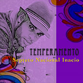 Play & Download Temperamento by Roberto Fonseca | Napster
