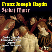 Play & Download Haydn: Stabat Mater by Various Artists | Napster