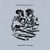 Play & Download Motorcade Amnesiacs (Deluxe Edition) (Deluxe Edition) by Sweet Billy Pilgrim | Napster