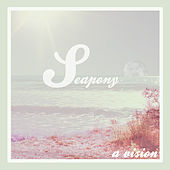 Play & Download A Vision by Seapony | Napster