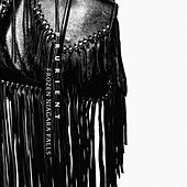 Play & Download Frozen Niagara Falls by Prurient | Napster