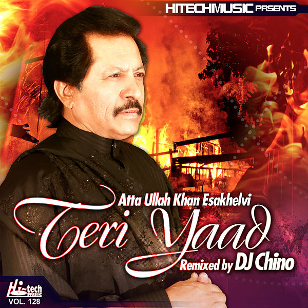 attaullah khan songs free  mp3