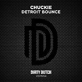 Play & Download Detroit Bounce by Chuckie | Napster