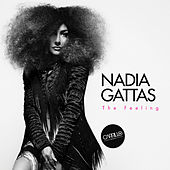 The Feeling by Nadia Gattas