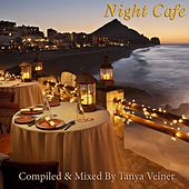 Night Cafe by Various Artists