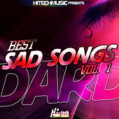Dard - Best Sad Songs, Vol. 1 by Various Artists