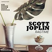 Ragtime (Remastered Original Recordings) von Scott Joplin