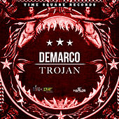 Play & Download Tojan - Single by Demarco | Napster