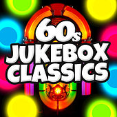 60s Jukebox Classics by Various Artists