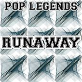 Runaway - A Tribute to Galantis by Pop Legends SPAM