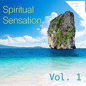 Play & Download Spiritual Sensation, Vol. 1 by Various Artists | Napster
