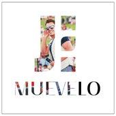 Play & Download Muevelo by Juan Esteban | Napster