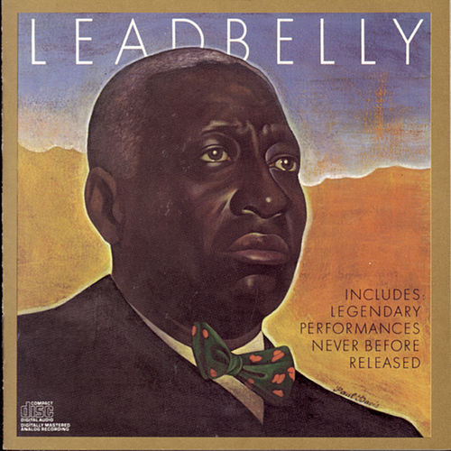 Play & Download Leadbelly by Leadbelly | Napster