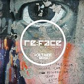 Play & Download Re:Face Session Twenty by Various Artists | Napster