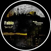 Play & Download Quest City - Single by Fabio | Napster