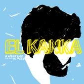 Play & Download Lo Mal Que Estoy y Lo Poco Que Me Quejo by Kanka | Napster