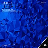 Play & Download Deep End - Single by Todd | Napster