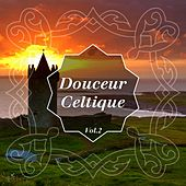 Douceur celtique, vol. 2 by Various Artists