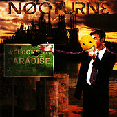 Play & Download Welcome to Paradise by Nocturne | Napster