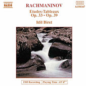 Play & Download Etudes - Tableaux by Sergei Rachmaninov | Napster