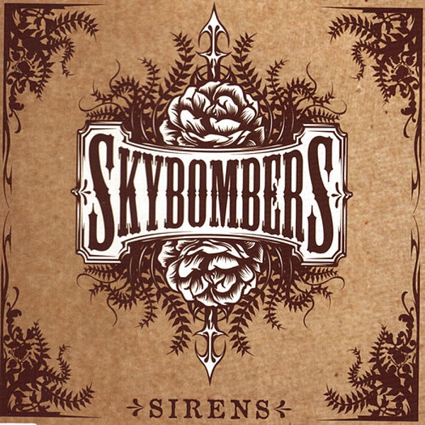 Skybombers - Take Me To Town